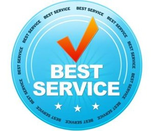Appliance Repair Best Service Salt Lake City Utah