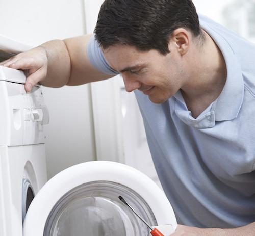Appliance Repair Experts   Aarons Appliance Repair