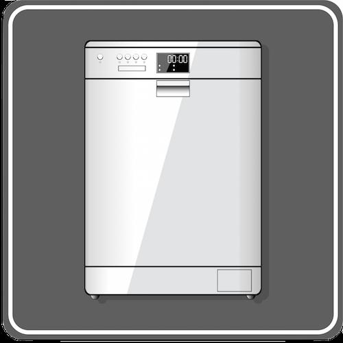 Local Dishwasher Repair Service